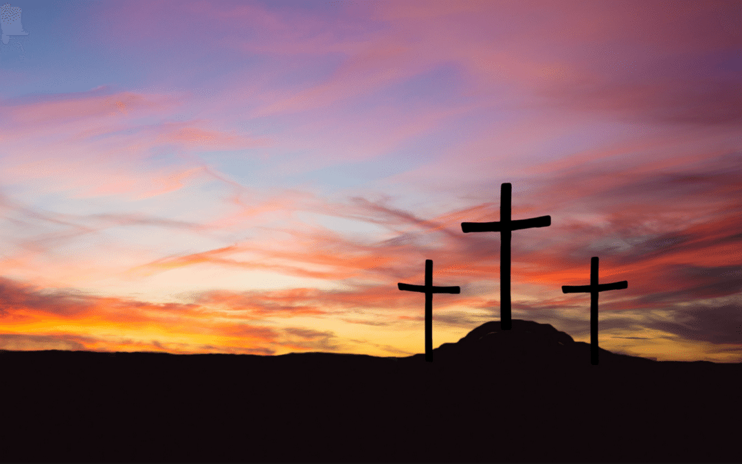 The atonement and healing: Is physical healing guaranteed in Jesus's death on the Cross?