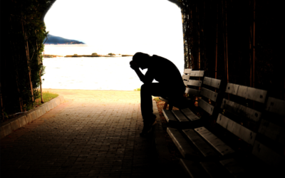 Where is God when it hurts? Why does God allow suffering?