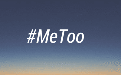 #MeToo – Stop asking women & girls to fix the problem! Men, #MeToo is on us