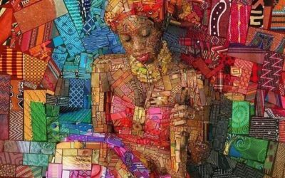 9 African Women Theologians You Should Know About