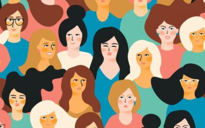 160+ Australian and New Zealander Women in Theology You Should Know About
